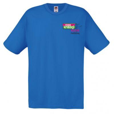 Koszulka męska kolor ciemnoniebieski 51